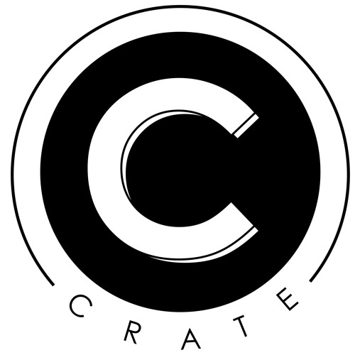 Crate Clothing's avatar
