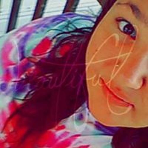 Sarah Gerdon's avatar
