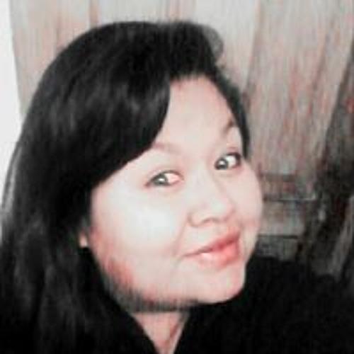 Swintha Amores's avatar
