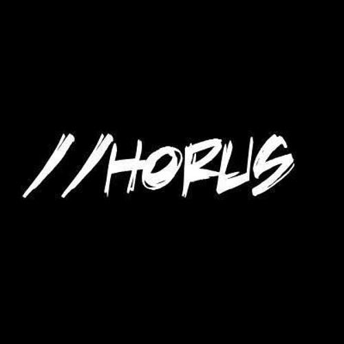 // HORUS's avatar