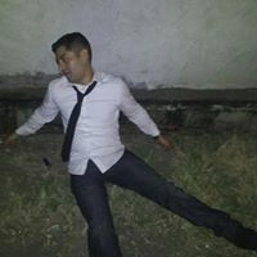 Pedro DePacas's avatar