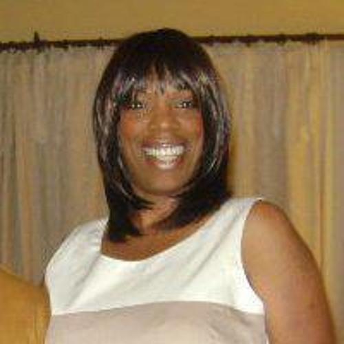 Denise Perkins's avatar