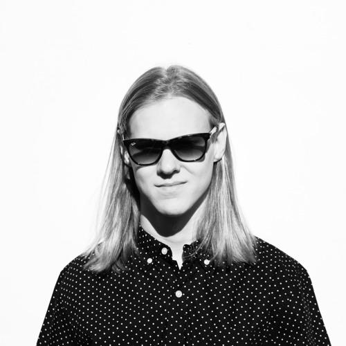 Austin Broadwell's avatar