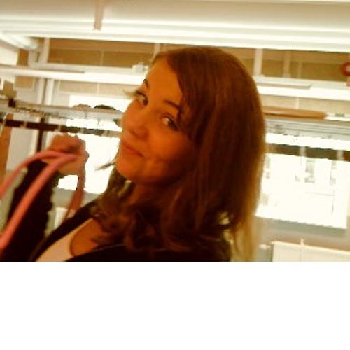 Katherine Gebelhard's avatar