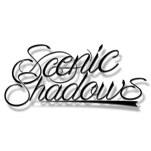 Scenic Shadows's avatar