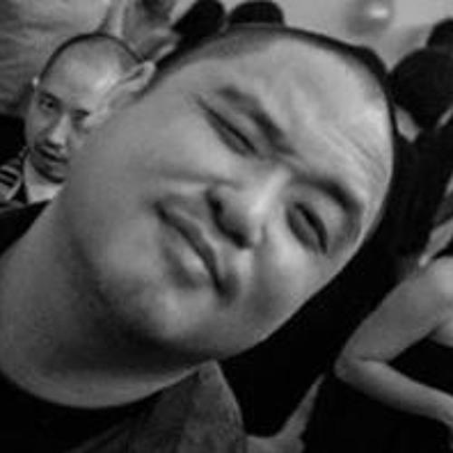 Eric Ku's avatar