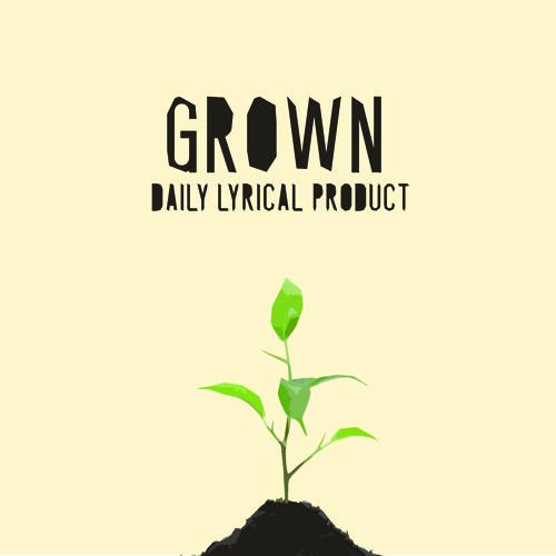 Daily Lyrical Product's avatar