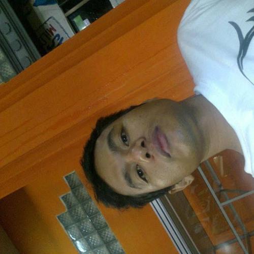 Rifal Rinaldi's avatar
