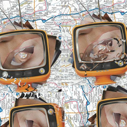 pretengineer's avatar