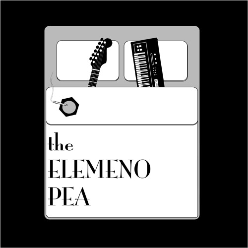 The Elemeno Pea's avatar