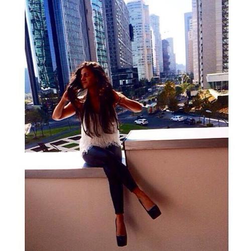 Angelina Wardle's avatar
