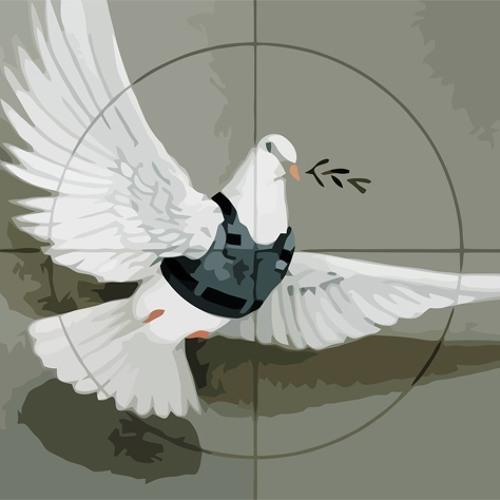 SMRoss818's avatar