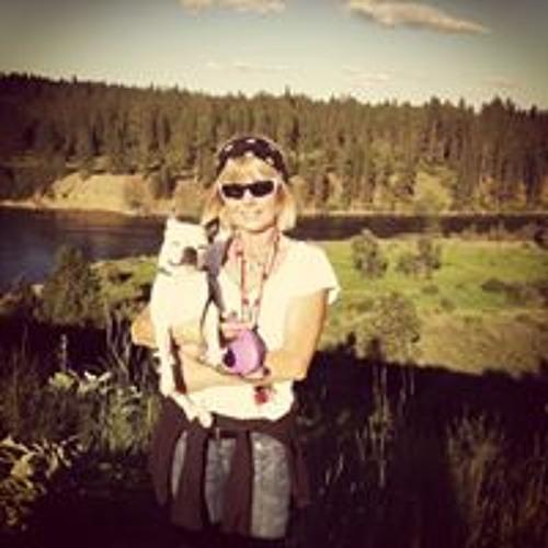 Kelley Haugen's avatar