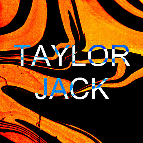 taylorjack's avatar