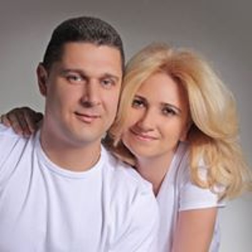 Tímea Csányiné Gyuris's avatar