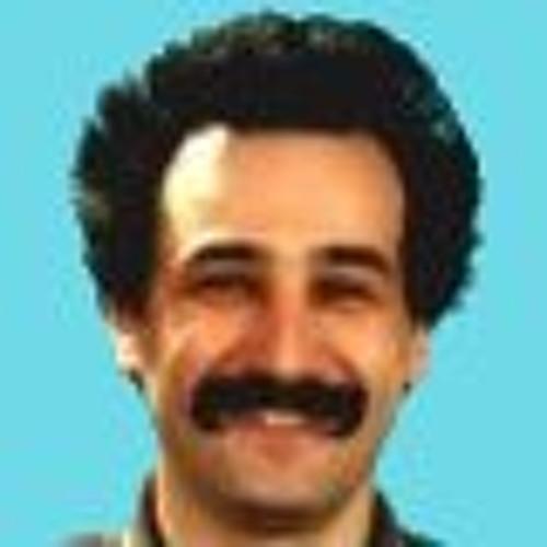 Michael Kushnir's avatar
