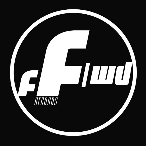 FFWD Records's avatar