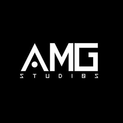 AMG Studios's avatar