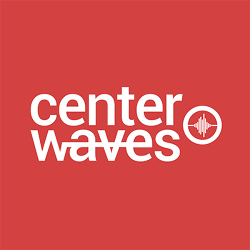 Center Waves's avatar