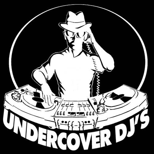 Undercover Dj - Cellar Door (Xmas Party) - 12:30am - 2am