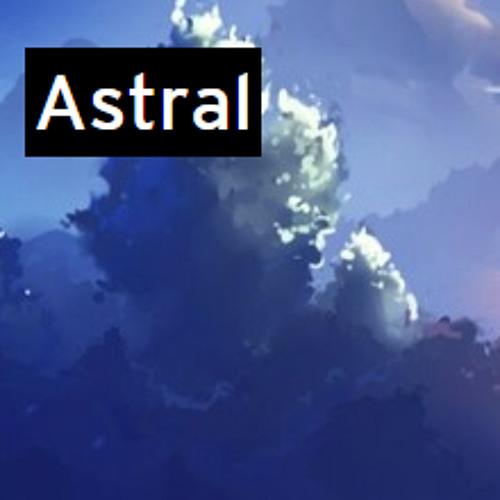 Astral's avatar