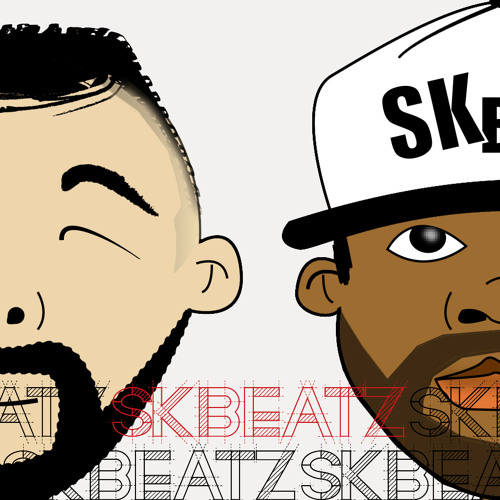 Skbeatz's avatar
