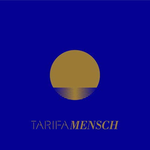 menschband's avatar