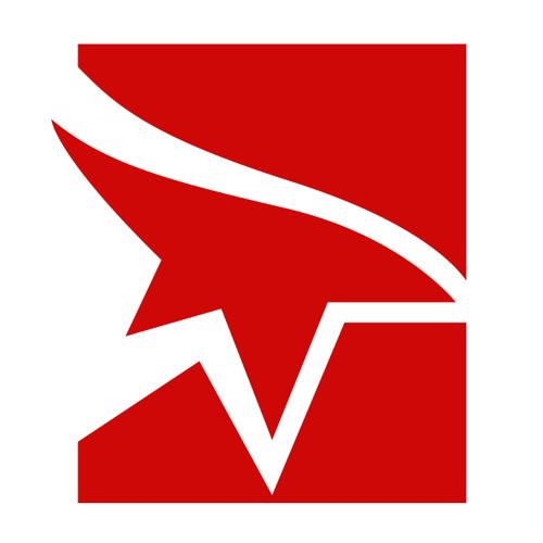 Mirror's Edge's avatar