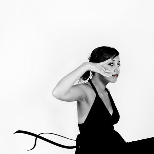 Esra Kılıc's avatar