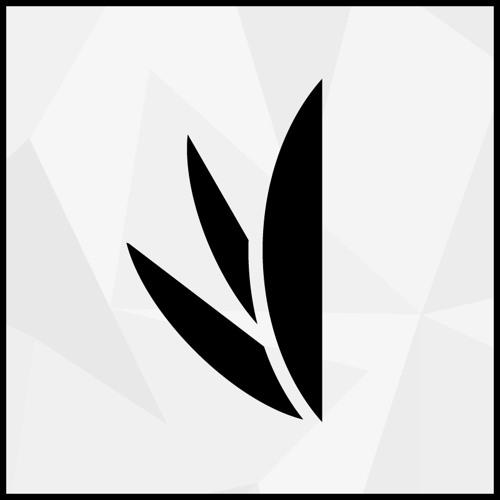 DesignGuru's avatar