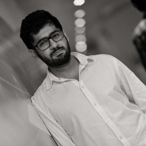 Kashif Ejaz's avatar