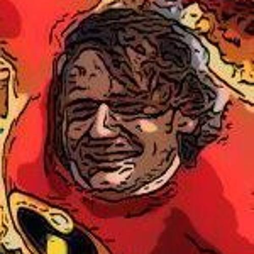 Tomas Husar's avatar