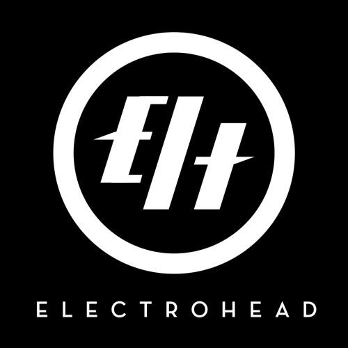 'Electrohead''s avatar