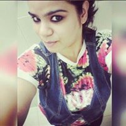 Geet Kaur's avatar