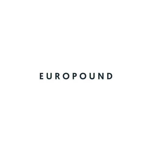 europound's avatar