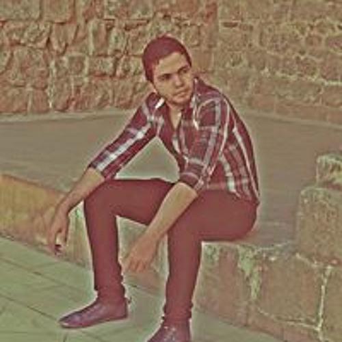 Mohamed Sherif's avatar