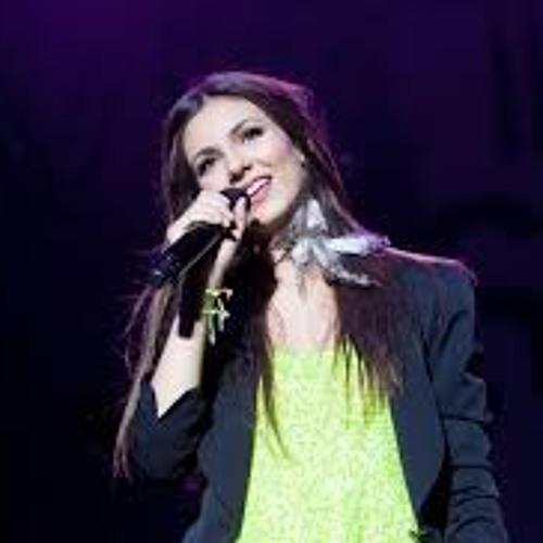 Karla Hayes6's avatar