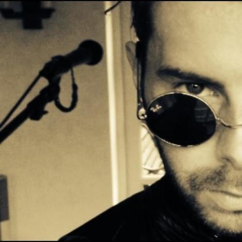 LawrenceBray's avatar