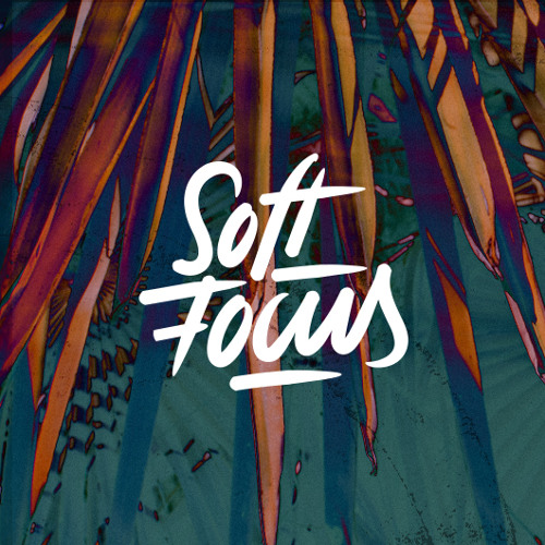 Soft Focus's avatar