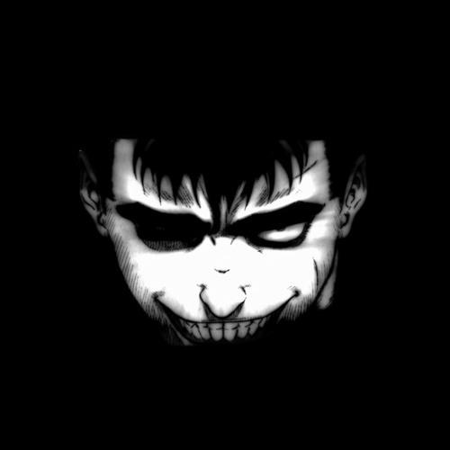 Dazzling Killman's avatar
