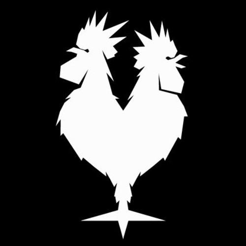 Tanzatelier Kokü's avatar