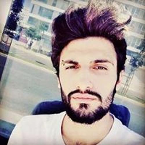 Kağan Karakaş's avatar