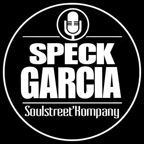 Speck Garcia's avatar