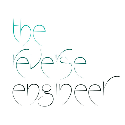 thereverseengineer's avatar