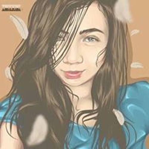 Arianne Janelle Calzada's avatar