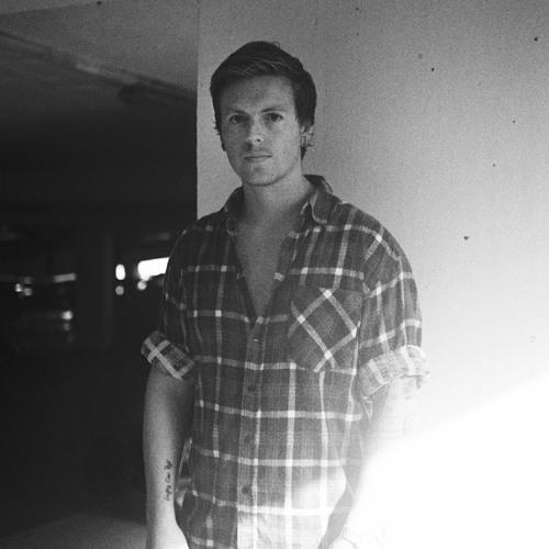 Mark Nichols's avatar