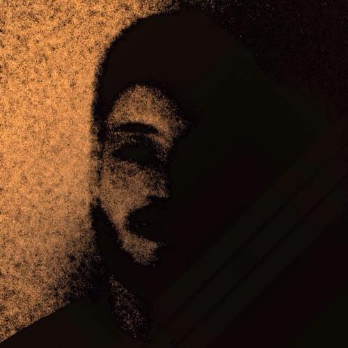 Redon's avatar