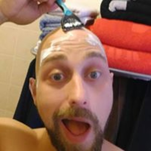 Roy Peeters's avatar