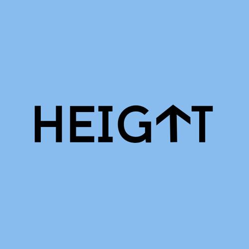 Height Recordings's avatar