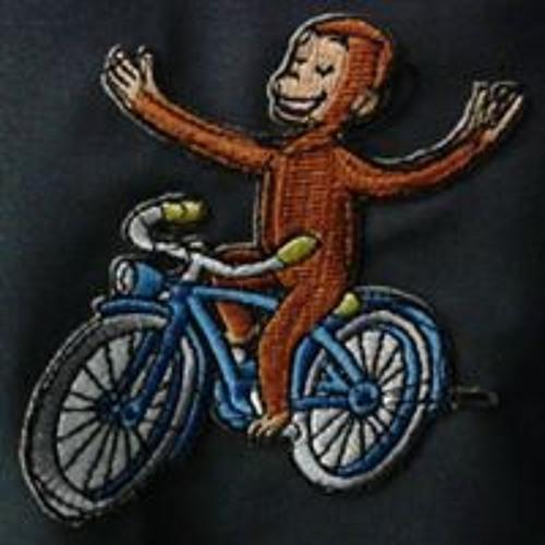 Alfred Cousineau's avatar